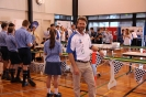 F1 Challenge in Schools competition